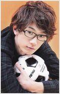 Takuya Eguchi 2