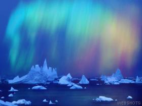 File:Aurora Australis, Antarctica.jpg