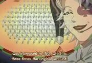 150clones