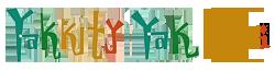 Yakkity Yak Wiki