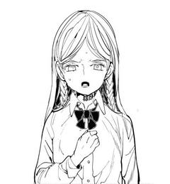 11 year old Anna