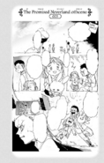 Volume 2 The Promised Neverland offscene 3