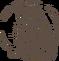 Molus