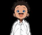 Phil-Anime