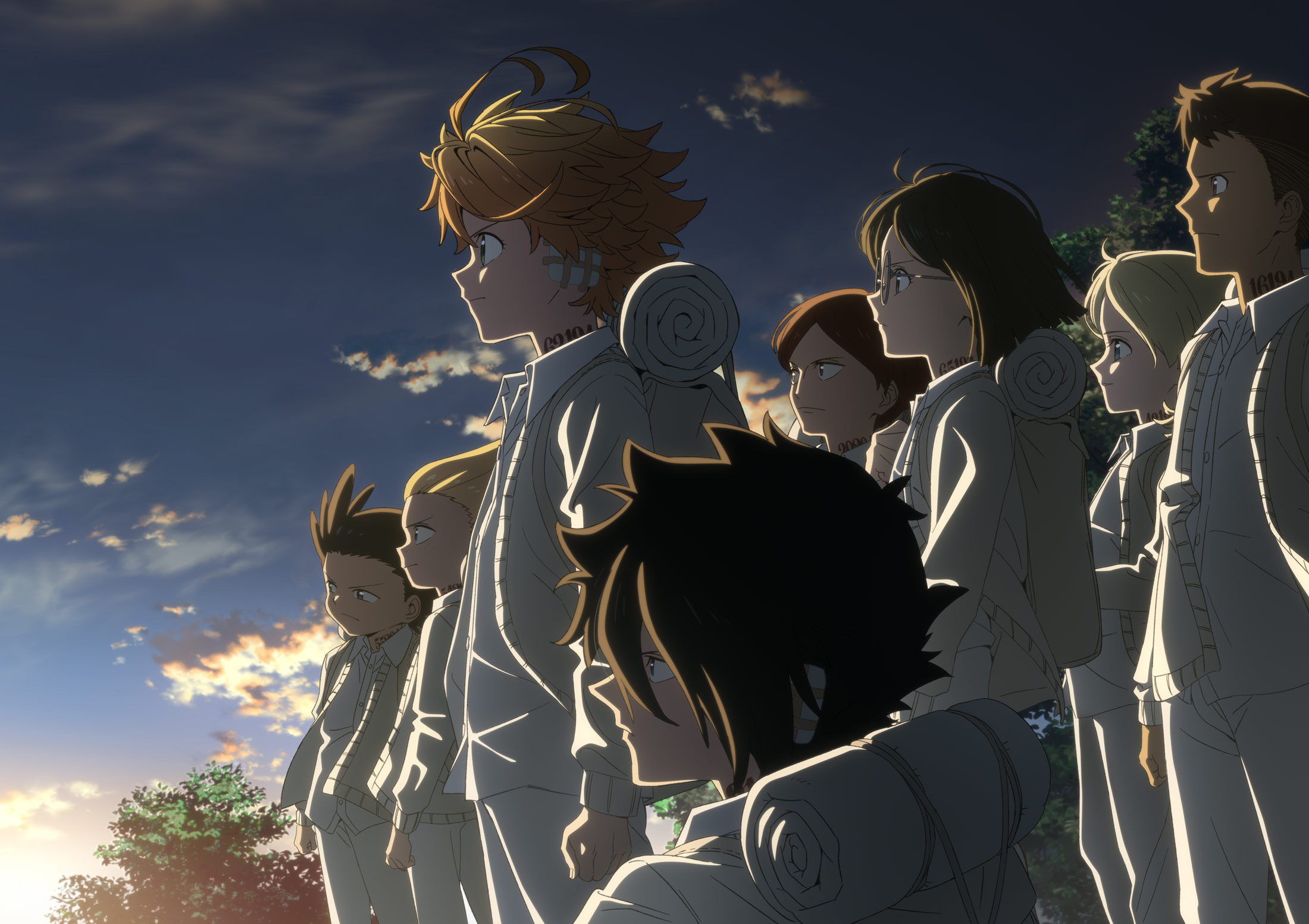 https://vignette.wikia.nocookie.net/yakusokunoneverland/images/2/22/TPN_Season_2.png/revision/latest?cb=20191225152231
