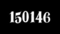 Episode 12 Title