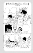 Volume 7 The Promised Neverland offscene 12