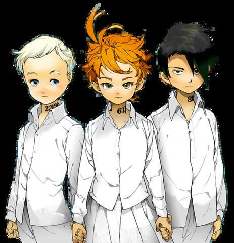 File:Trio.png