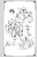 Volume 12 Sketch 3