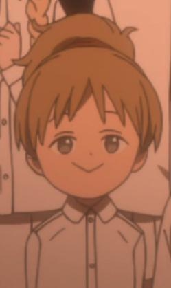 Naila Anime
