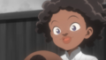 Toddler Krone.png