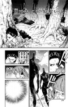 Chapter 79 Clean