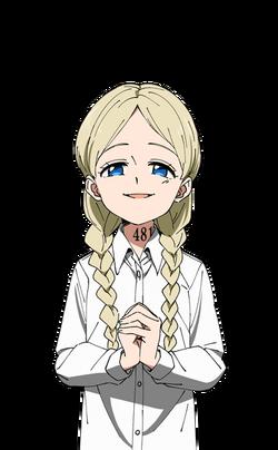 Anna-Anime