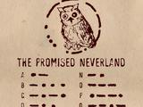 Minerva's Morse Code