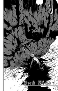 Chapter 94 Clean