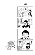 The Parodied Jokeland page 10