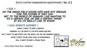 100 Chaps Q8