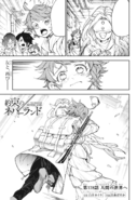 Chapter 178