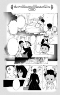 Volume 5 The Promised Neverland offscene 9