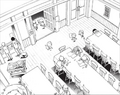 GF cafeteria 2.png
