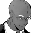 Vincent in the manga.png