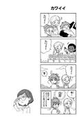 The Parodied Jokeland page 6