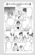 Volume 9 The Promised Neverland Offscene 17
