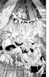 Chapter 62 Clean