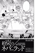 Chapter 30