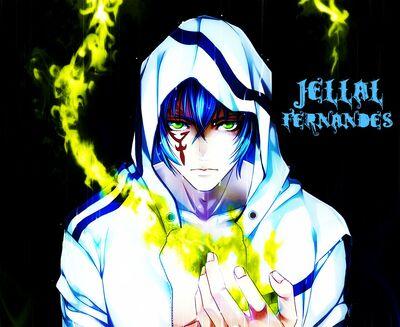 Jellal.Fernandes.full.988675
