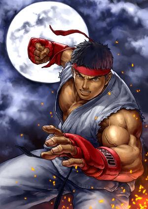 Ryu.(Street.Fighter).full.138252