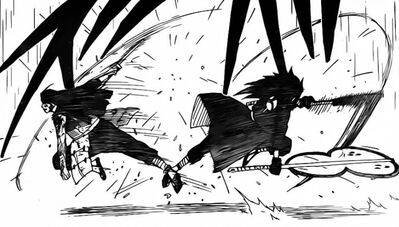Madara-and-hashirama-go-at-it