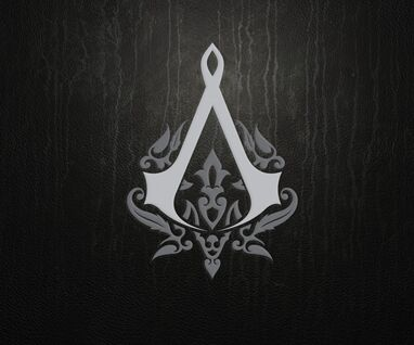 Assassins-creed-logo-wallpaper