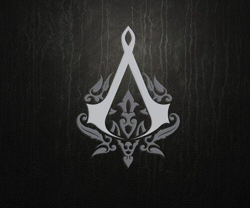 Assassins-creed-logo-wallpaper
