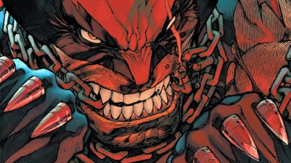 Savage-Wolverine-1