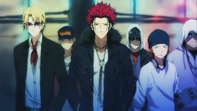 20121222171555!Homura Clan