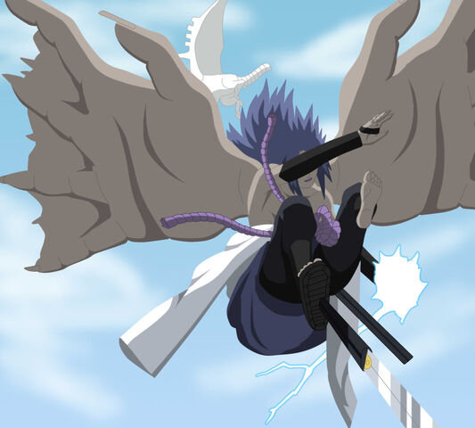 image sasuke uchiha curse seal v2 by alexadi95 d5so5pg jpg the