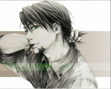 Densuke Ryoji