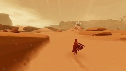 Journey-game-screenshot-4-b
