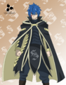 -Jellal-Fernandes-fairy-tail-34959157-900-1149.png