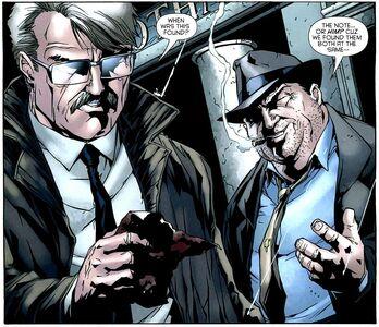Gothamep6 gordonbullockcomics