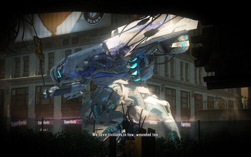 Crysis2 2011-05-10 15-20-44-83