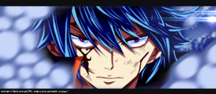 Fairy tail jellal by ridaz06-d74o652