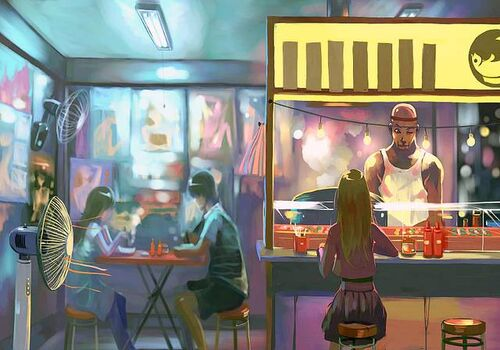 19501-anime-paradise-anime-street-shop