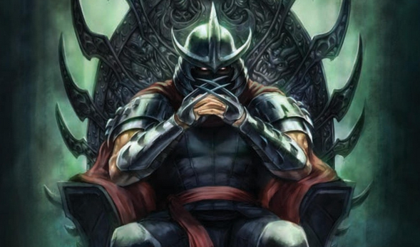 image tmnt villains micro series shredder throne featured png
