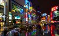 -Tokyo-Night-Rain-Cars-Shinjuku-Umbrellas-Pedestrians-Fresh-New-Hd-Wallpaper--.jpg