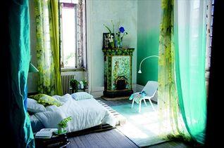 Pallet-bed-frame (1)