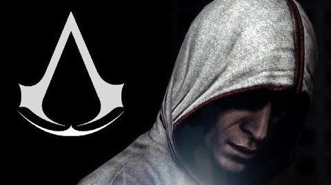 Assassin's Creed - Desmond's Last Message HD