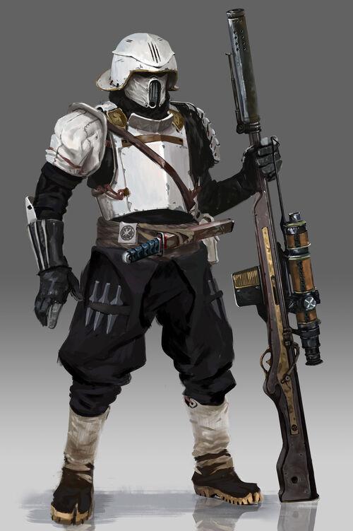 Roberto-robert-scout-trooper-forest-trooper-redux-star-wars-stormtrooper