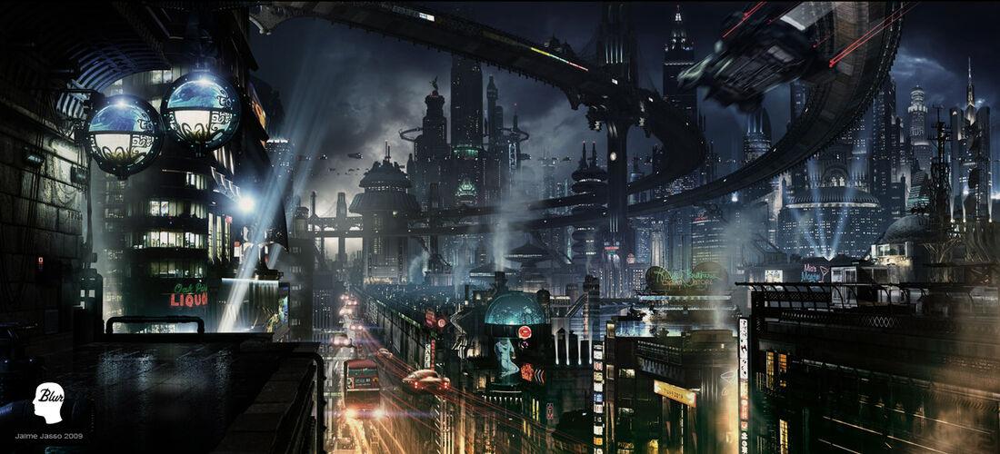 District 4